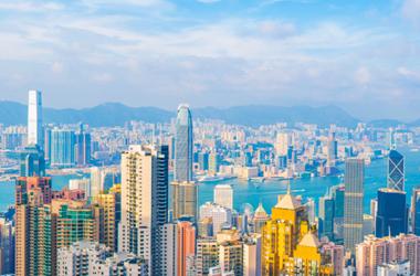 悦策科技助力中国建筑国际搭建绿色建筑服务数据平台