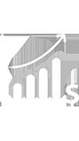 财务分析方案
