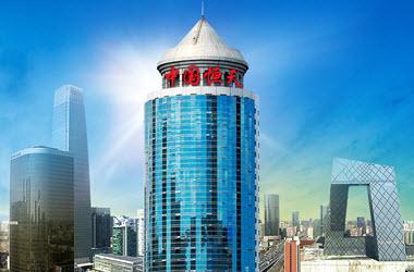 中国恒天部署HR商业智能,讲述人力资源数字故事