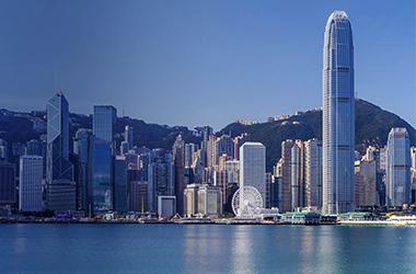 悦策科技与中国建筑国际达成战略合作,开启数字化转型新征程!